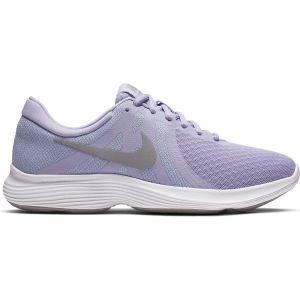 Zapatillas De Mujer Wmns Revolution 4 Nike - Morado