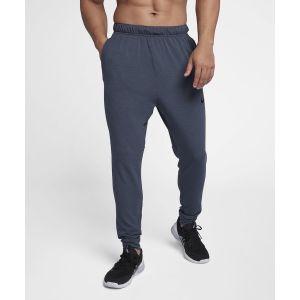 Pantalón tranningnike Hombre Epic Knit Azul