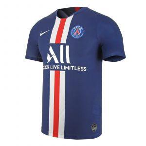 Camiseta Fútbol nike Hombre PSG Stadium Multicolor