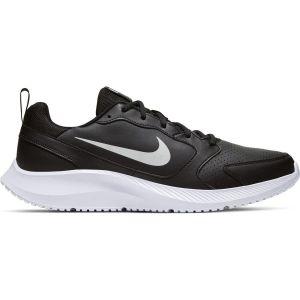 Zapatillas De Hombre Todos Nike - Negro