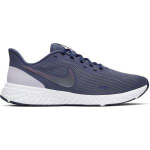 Zapatillas De Mujer Wmns Revolution 5 Nike - Azul