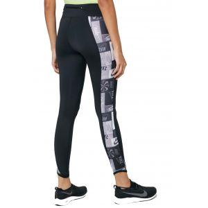 Short Mujer Icnclsh Tempo Nike Multicolor