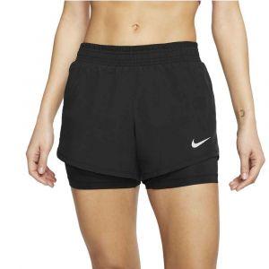 Short Training Nike Mujer CK1004-010 Negro