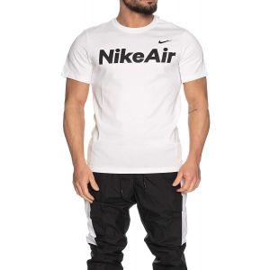 Camisa Casual Nike Hombre CK2232-100 Blanco