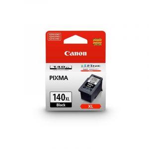 Tinta Canon Negra Xl Para Mg3110 Mg4110