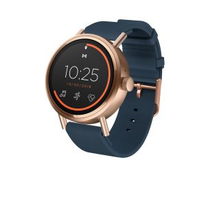 Smartwatch MisFit Vapor 2 MIS7101 Mujer Azul