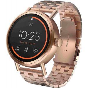 Smartwatch MisFit Vapor 2 MIS7103 Mujer Rosa