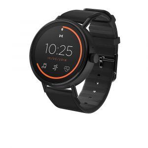 Smartwatch MisFit Vapor 2 MIS7200 Hombre Negro