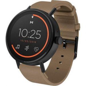 Smartwatch MisFit Vapor 2 MIS7203 Hombre Marrón