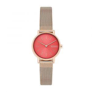Reloj Análogo Skagen SKW2868 Dorado