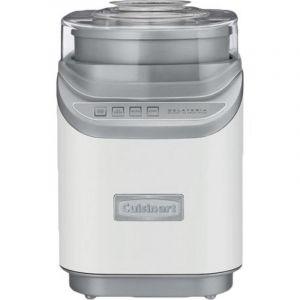 Máquina para Hacer Helados Cuisinart ICE 31