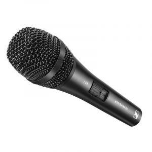 Micrófono Sennheiser XS 1 Negro