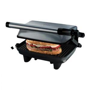 Sandwichera Grill Oster CKSTPA2880 Negro