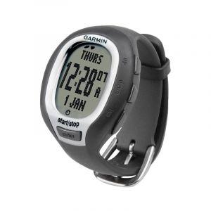 Reloj Deportivo Garmin FR60 Negro