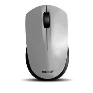 Mouse inalámbrico Maxell Optical Travel.