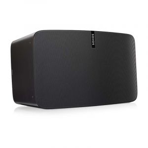 Sonos Play:5 altavoz grande inalámbrico  Negro