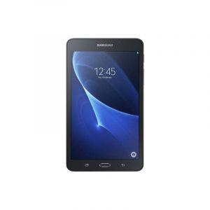 Samsung Galaxy Tab A 7 Inch Tablet WI FI SM T280 8 GB, Black