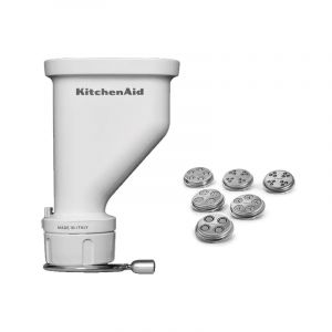 KitchenAid  Accesorio Gourmet Pasta Press