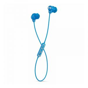JBL Under Armour Sport Wireless In Ear Headphones Blue