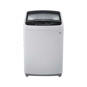 Lavadora LG Electronics WT17DSB 17 Kg