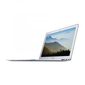 "Laptop Macbook Air 13.3 pulgadas Intel Dual Core i5 1.8Ghz 8GB 128GB SSD"""