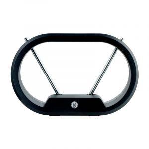 Jasco  Antena interior