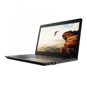 Laptop Lenovo ThinkPad E570 20H50042LM, i3 7100U, 4GB, 500GB, 15.6 pulgadas DVD, Win10Pro