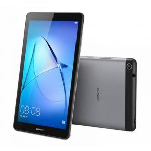 Tablet Huawei Media Pad 7 pulgadas, 3G, 1GB, 8GB