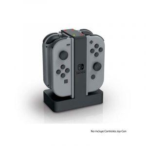 Accesorios Nintendo Joy Con Charging Dock