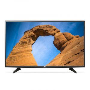 Televisor LG LED TV 32 pulgadas HDMI, USB