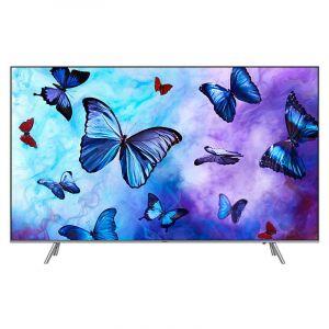 Televisor Samsung QLED 65 pulgadas 4K Smart TV