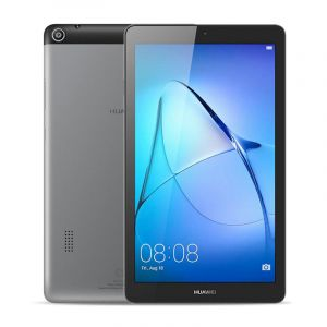 Tablet Huawei Media Pad 7 3G 8GB  Grey