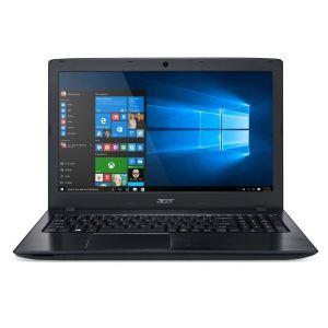 """Laptop Acer Aspire i3 6006U Intel Celeron Windows 10 RAM 4GB 500GB HDD 14"""""""