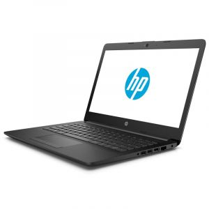Laptop HP 14 ck0001la Intel Celeron N4000 4 GB 500 GB 14
