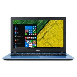 Laptop Acer Aspire ES Intel Core i3 6006U Windows 10 RAM 6GB 1TB HDD 15.6""