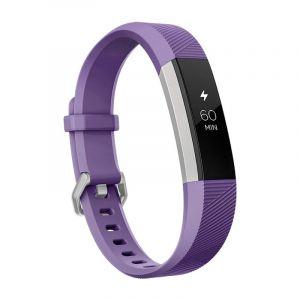 Pulsera para niños Fitbit Ace  Púrpura intenso
