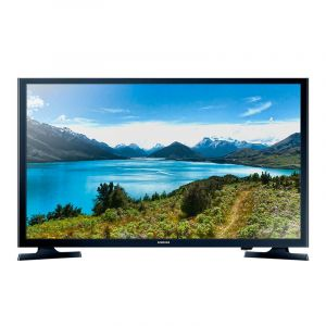 Televisor Samsung 32 pulgadas HD Flat Smart TV J4300A Series 4