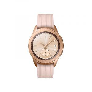 Smartwatch Samsung Galaxy Watch 42mm BT  Dorado