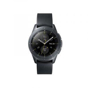 Smartwatch Samsung Galaxy Watch 42mm BT  Negro