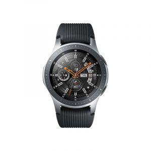 Smartwatch Samsung Galaxy Watch 46 mm BT Plata