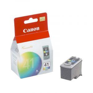 Cartucho de tinta Canon CL41CL (41) Color