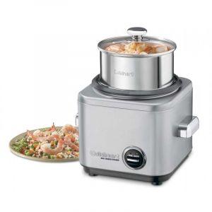 Olla arrocera Cuisinart CRC400 4 tazas
