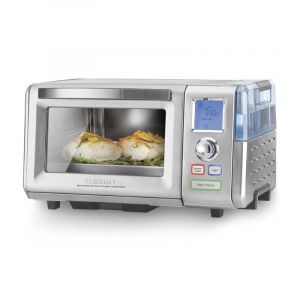 Cuisinart Combo Steam Convection Oven 1875W  CSO300N