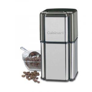 Moledor de café Cuisinart DCG12BC