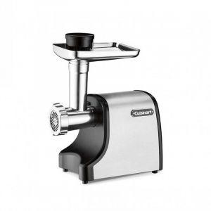 Mezclador de Carne Eléctrico Cuisinart MG100A