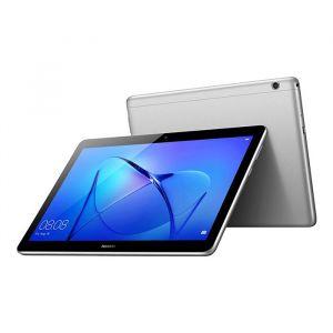 "Tablet Huawei Mediapad T3 10"" Lte Wi-Fi 2Gb 16Gb - Silver"