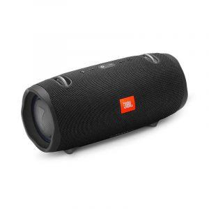 Altavoz Portátil Jbl Xtreme2 Ipx7 Bluetooth   Negro