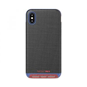 Estuchep Iphone Xs Active Black