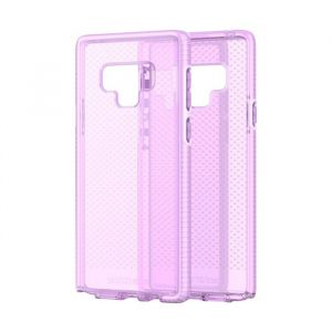 Estuche P Note 9 Plus Orchid
