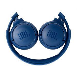 Audifono Inalambrico JBL Azul